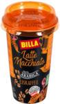 BILLA BILLA Latte Macchiato