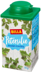 BILLA Petersilie