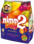 BILLA Nimm2 Lolly