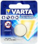 BILLA Varta Lithium Knopfzelle CR2016