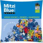BILLA Zotter Mitzi Blue Liebeshimmel