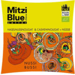 BILLA Mitzi Blue Nussmix