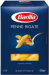 BILLA Barilla Penne Rigate