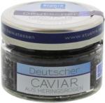 BILLA Stührk Deutscher Caviar aus Heringsrogen