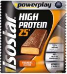 BILLA Isostar High Protein Riegel Joghurt 3er