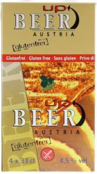 Beer UP 4er