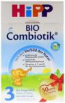 BILLA Hipp 3 BIO Combiotik Folgemilch