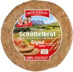 BILLA Fritz & Felix Bauern Schüttelbrot