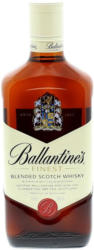 Ballantines Scotch Whisky