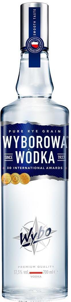 Wodka Angebot