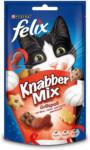 BILLA Felix Knabber Mix Grillspaß