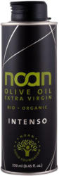 Noan Bio Olivenöl Intenso