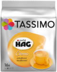 BILLA Jacobs Tassimo Cafe Hag