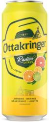 Ottakringer Citrus Radler