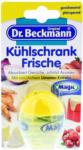 BILLA Dr. Beckmann Kühlschrank Frische Zitrus