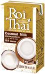 BILLA Roi Thai Kokosmilch