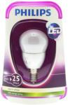 BILLA Philips LED Tropfenlampe 25W E14 matt