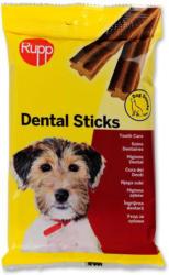 Rupp Dental Sticks