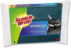 Scotch Brite Geschirrwunder Universal
