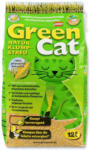 BILLA Green Cat GreenCat Naturklumpstreu