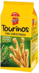 DeBeukelaer Tourinos Rosmarin & Meersalz