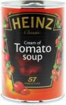 BILLA Heinz Tomatencremesuppe