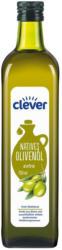 Clever Natives Olivenöl Extra
