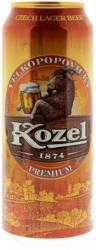 Kozel Premium