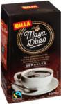 BILLA BILLA Maya D'oro Gemahlen