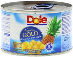 Dole Tropical Gold Ananas
