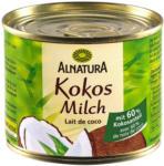 BILLA Alnatura Kokosmilch