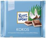 BILLA Ritter Sport Vollmilch Kokos