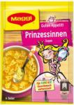 BILLA MAGGI Guten Appetit Prinzessinen Suppe