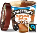 BILLA Ben & Jerry's Karamel Sutra Core