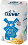 BILLA Clever Mehl Universal