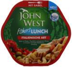 BILLA John West Thunfischsalat Italienische Art
