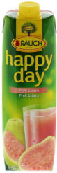 Rauch Happy Day Pink Guave