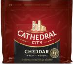 BILLA Cathedral City Cheddar