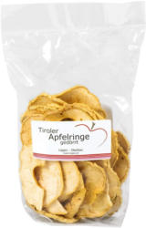 Ligges Tiroler Apfelringe aus Österreich