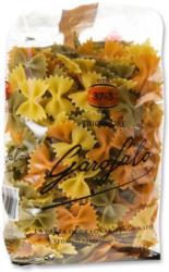 Garofalo Farfalle Tricolore