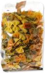 BILLA Garofalo Farfalle Tricolore