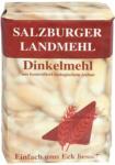 BILLA Salzburger Landmehl Bio Dinkelmehl