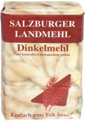 Salzburger Landmehl Bio Dinkelmehl