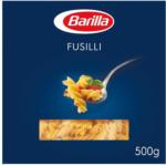 BILLA Barilla Fusilli
