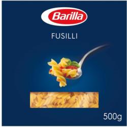 Barilla Fusilli