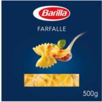BILLA Barilla Farfalle