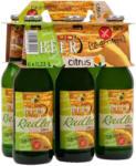 BILLA Beer Up Radler Citrus Glutenfrei 6er