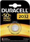 BILLA Duracell Lithium 2032 Knopfzellenbatterie
