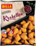 BILLA BILLA Kroketten