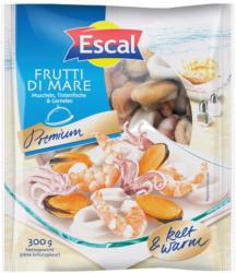 Escal Frutti di Mare Premium